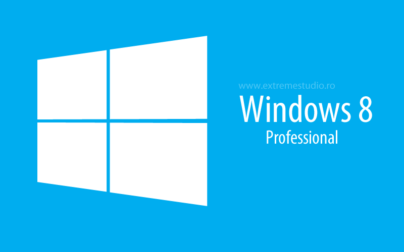800x500 Create A Scalable Vector Windows 8 Logo In Photoshop By, Windows 8