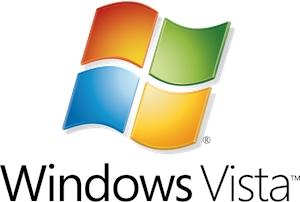 300x202 Windows Vista Logo Vector (.pdf) Free Download
