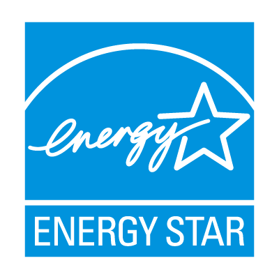 400x400 Energy Star Logo Vector