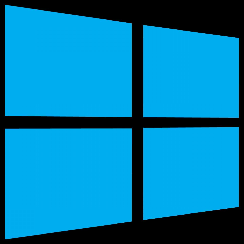 1440x1440 Microsoft Vector Geekchicpro