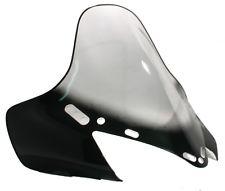 225x191 Yamaha Oem Apexattak Rs Vector Windshield Mid 16 Sled Black Fade