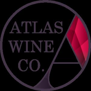 301x301 Trade Atlas Wine Co