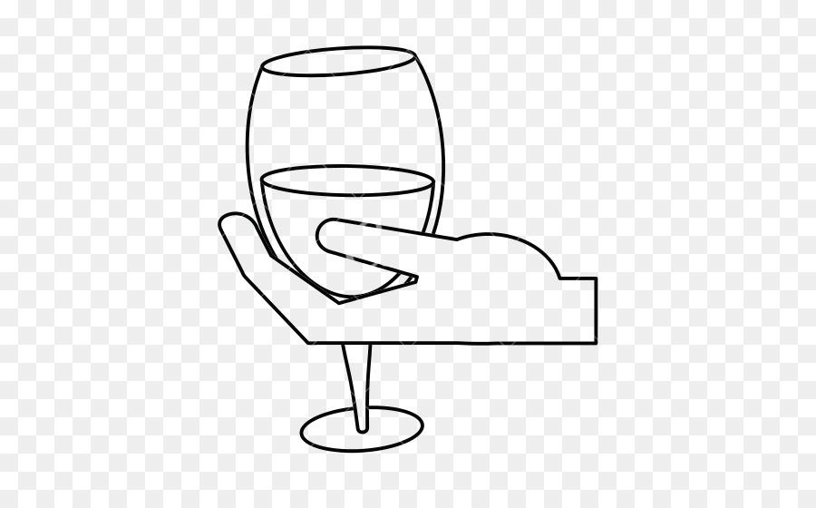 900x560 Clip Art Wine Glass Wine Glass Vector Graphics