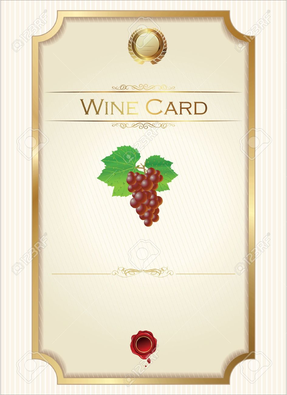 945x1300 Fdbdfaedbc Wine Label Template
