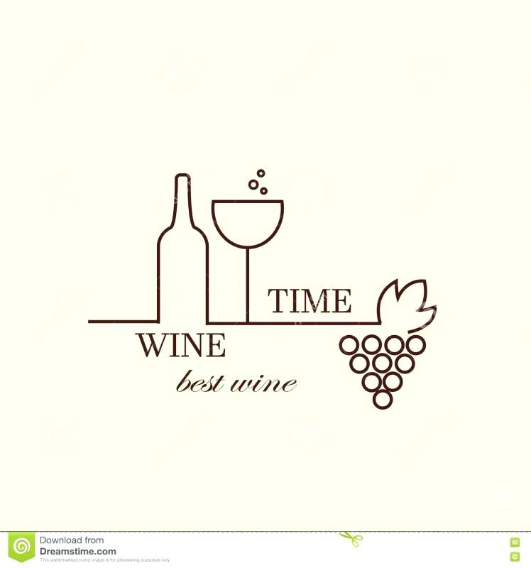 748x800 Free Wine Label Template Best Of Labels Stock Vectors Royalty