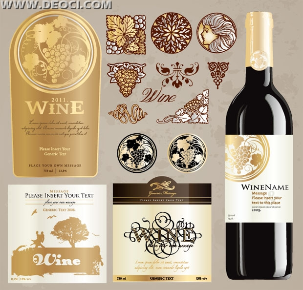 620x594 Wine Labels Archives
