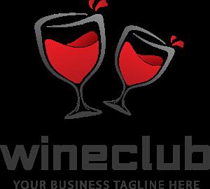 300x270 Wine Logo Vector (.eps) Free Download
