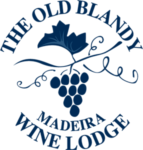 286x300 Madeira Wine Logo Vector (.eps) Free Download