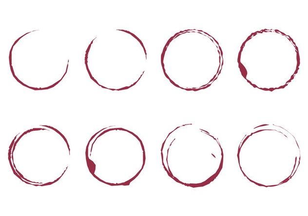 632x443 Wine Stain Vector Free Vector Download 386821 Cannypic