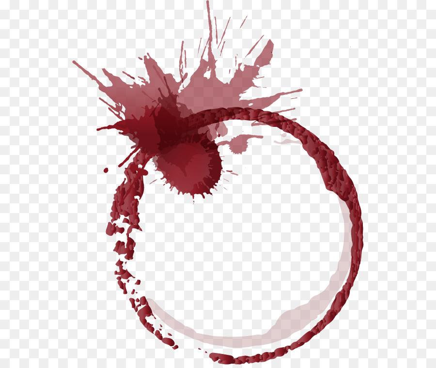 900x760 Red Wine Sparkling Wine Wine Glass Drink