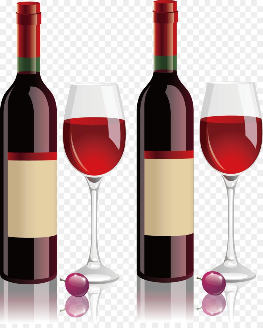900x1120 Red Wine Dessert Wine Wine Glass Wine Cocktail