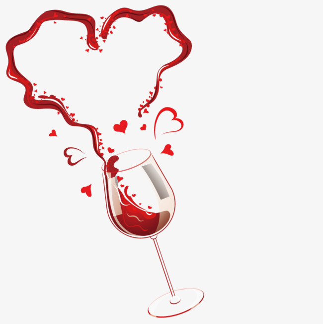 650x651 Vector Wine Splash, Wine Vector, Splash Vector, Spray Png And