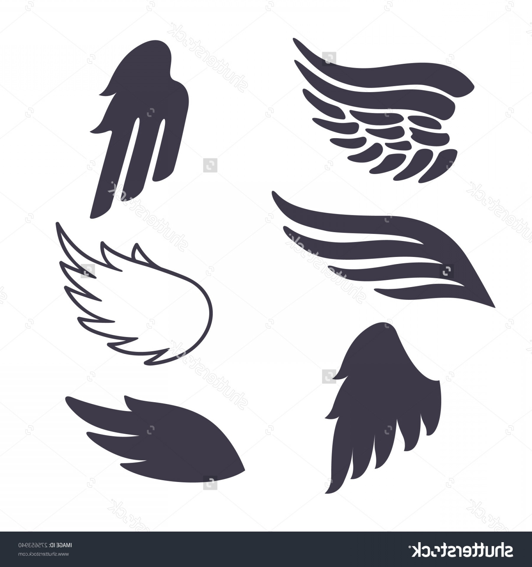 1800x1920 Track And Field Winged Foot Vector Createmepink