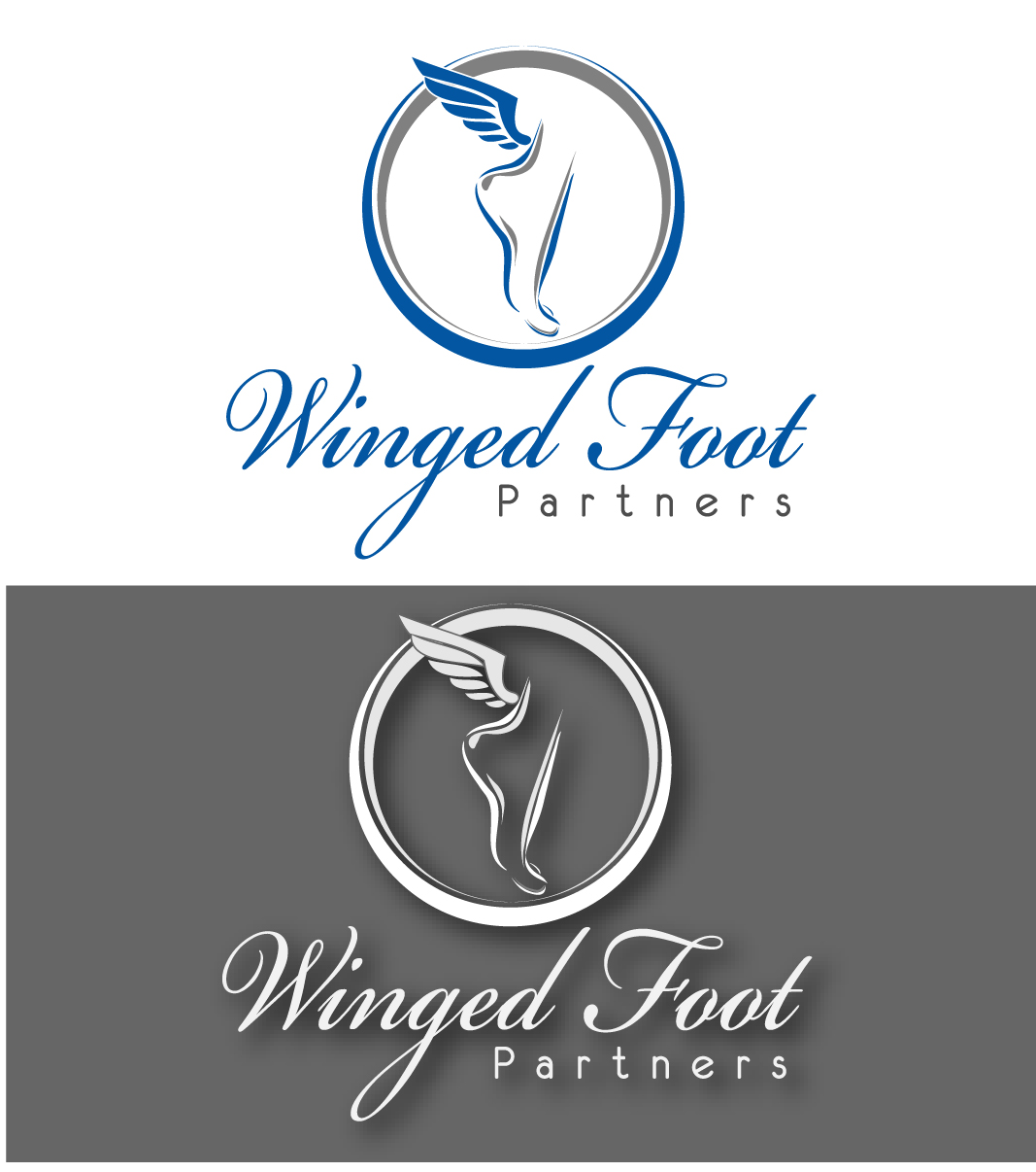 1067x1206 37 Professional Logo Designs Business Logo Design Project For A