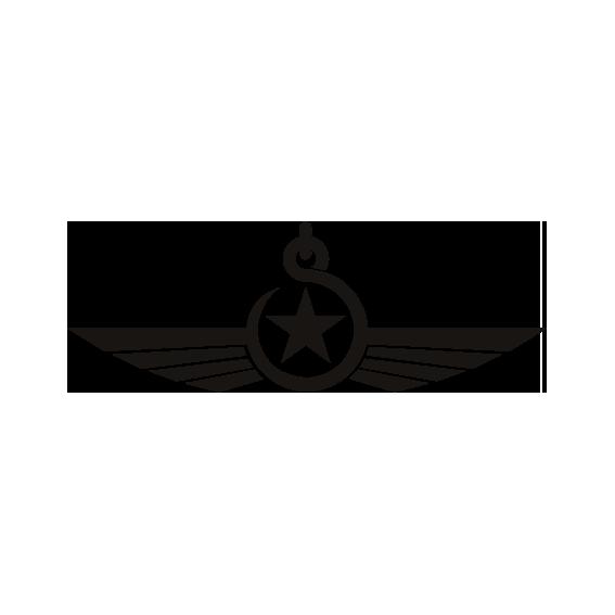 567x567 15 Wings Vector Png For Free Download On Mbtskoudsalg