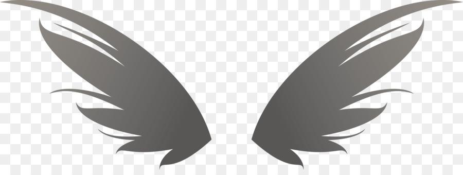 900x340 Wing Monochrome