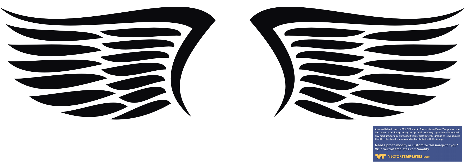 1757x626 Wings Images