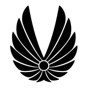 300x300 Wings