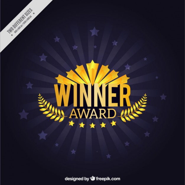 626x625 Winner Vectors, Photos And Psd Files Free Download