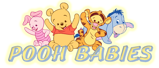 649x277 Fall Clipart Baby Winnie The Pooh Friend