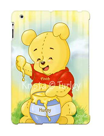 342x445 Hot Snap On Winnie Pooh Bebe Free Vector Graphic And Hare Hawaii