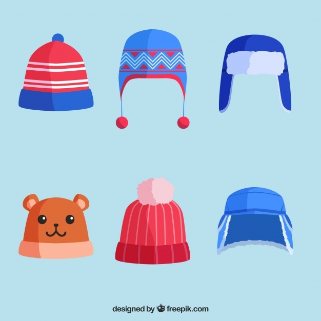 626x626 Winter Hat Vectors, Photos And Psd Files Free Download