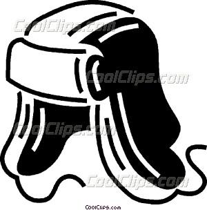300x304 Winter Hat Vector Clip Art