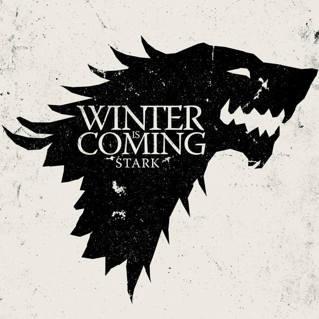 656x657 Winter Is Avi And Robin!