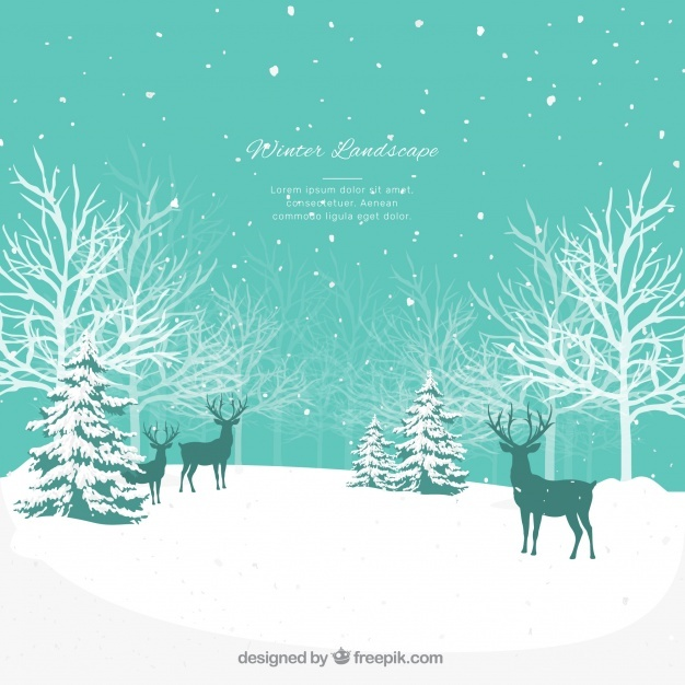 626x626 Winter Vectors, Photos And Psd Files Free Download
