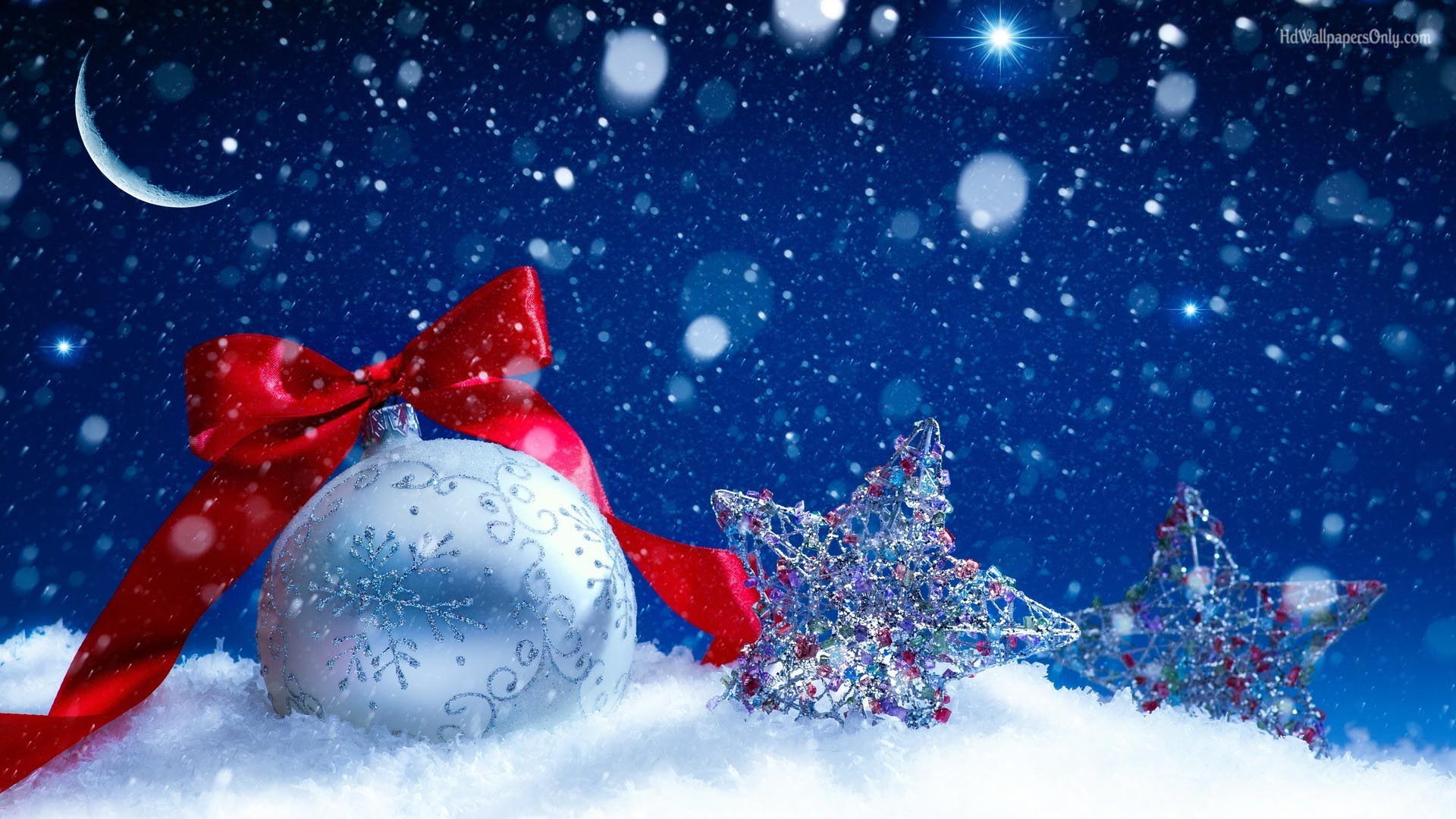 1920x1080 Christmas Christmas Winter Vector Wallpapers (Desktop, Phone