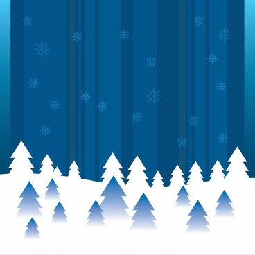 368x368 Winter Free Vector Download (1,667 Free Vector) For Commercial Use