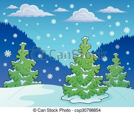 450x379 15 Season Clipart Winter For Free Download On Mbtskoudsalg