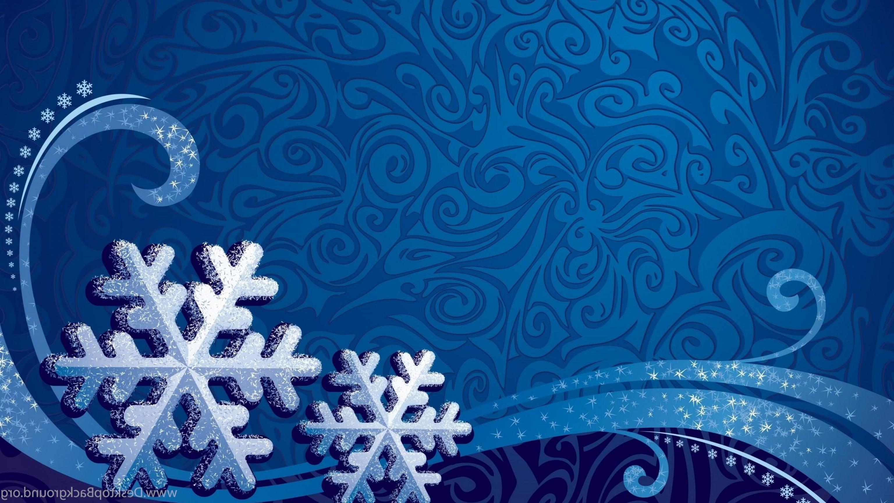 3072x1728 Vector Widescreen Winter Wallpaper Geekchicpro