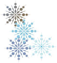 236x261 77 Najlepszych Na Na Temat Tablicy Olaf Snow