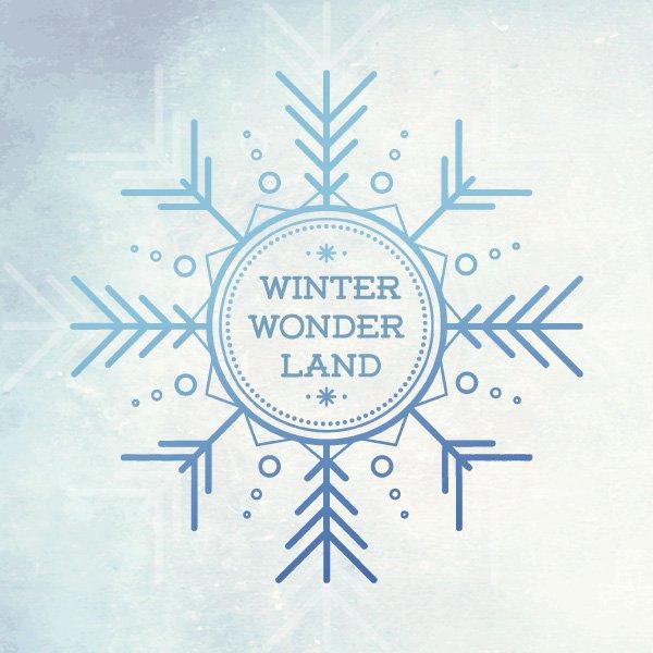 600x600 Snow Background Vectors Download Free Vector Art Amp Graphics