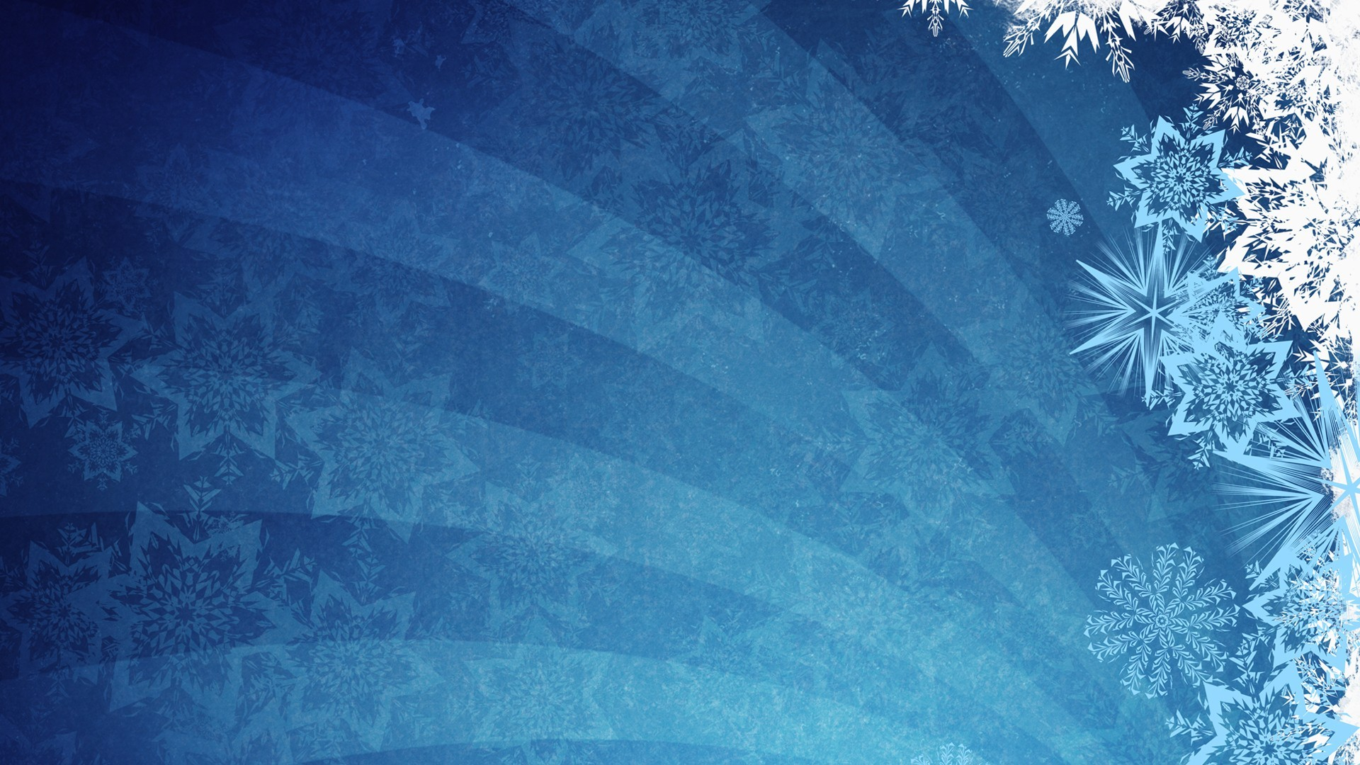 1920x1080 Winter Grunge Vector Snowflakes Graphics Wallpaper Allwallpaper