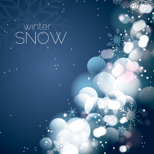 500x500 Christmas Vector Graphics Vector Graphics Graphic Design Junction