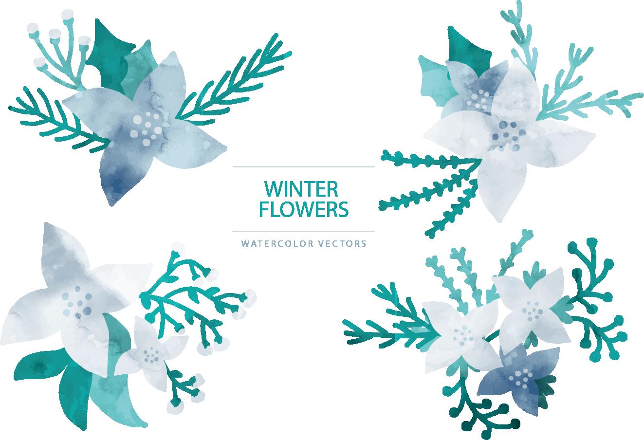 1323x904 Elements, Hong Kong Graphic Design Winter