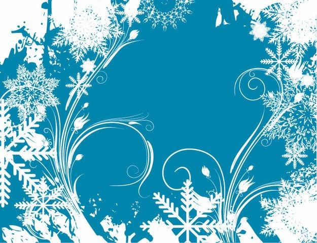 625x479 Free Free Vector Graphic