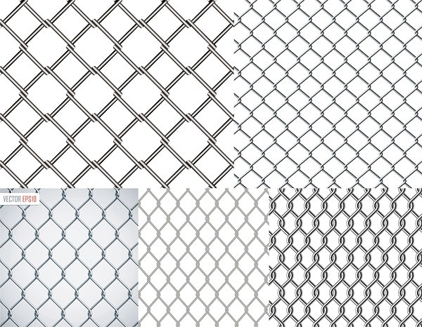 600x466 Barbed Wire Vector Free Vector In Encapsulated Postscript Eps