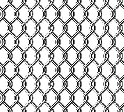 409x368 Vector Wire Free Vector Download (260 Free Vector) For Commercial