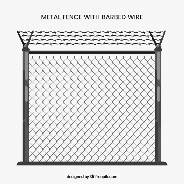 626x626 Wire Vectors, Photos And Psd Files Free Download