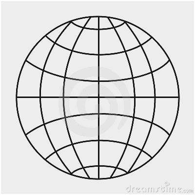 400x400 Illustrator Sphere Tutorial Pretty Inkscape Tutorial 3d Vector