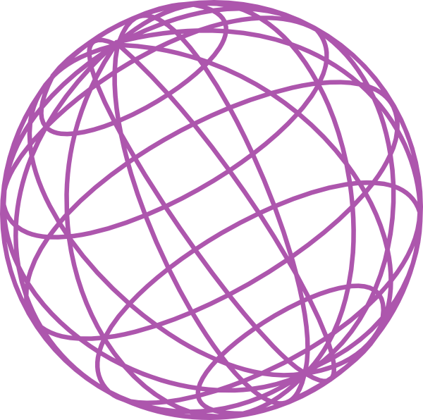 600x596 Collection Of Free Vector Globe Wireframe. Download On Ubisafe