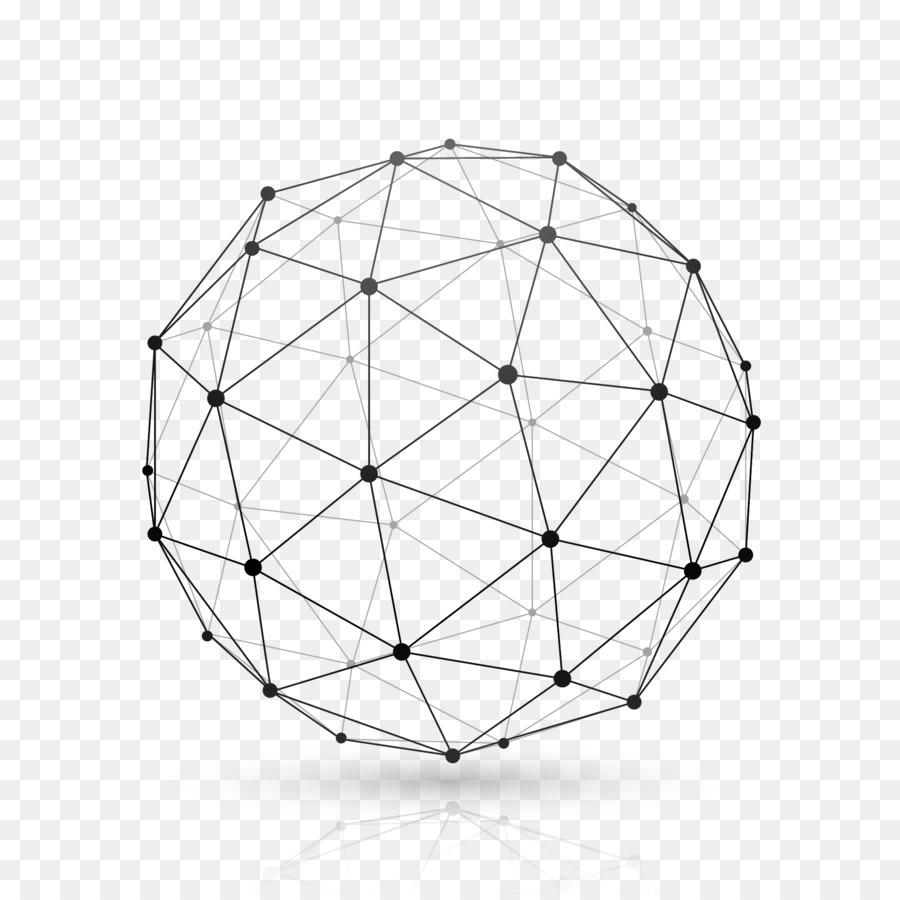 900x900 Download Globe Website Wireframe Sphere Wire Frame Model Euclidean