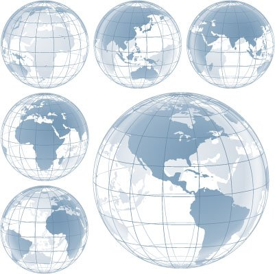 401x399 Free Wireframe Globe Psd Files, Vectors Amp Graphics