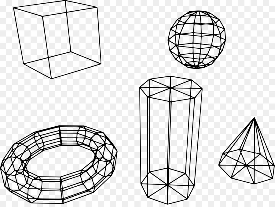 900x680 Wire Frame Model Polygon Mesh Three Dimensional Space Website