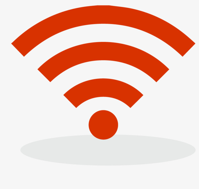 650x618 Vector Phone Wireless Signal, Vector, Phone, Wireless Png And