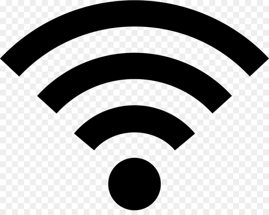 900x720 Wi Fi Wireless Access Points Wireless Network Clip Art