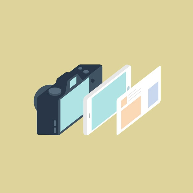 626x626 Wifi Connection Vectors, Photos And Psd Files Free Download